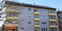 Wohnhaus-nach-der-Sanierung1