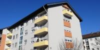 Wohnhaus-nach-der-Sanierung2