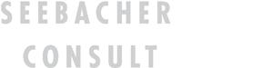 Seebacher Architektur Consult